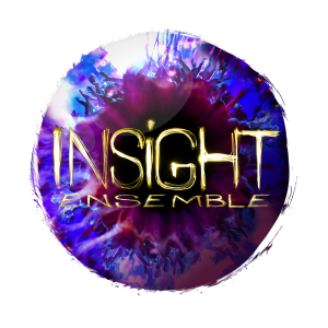 insight ensemble