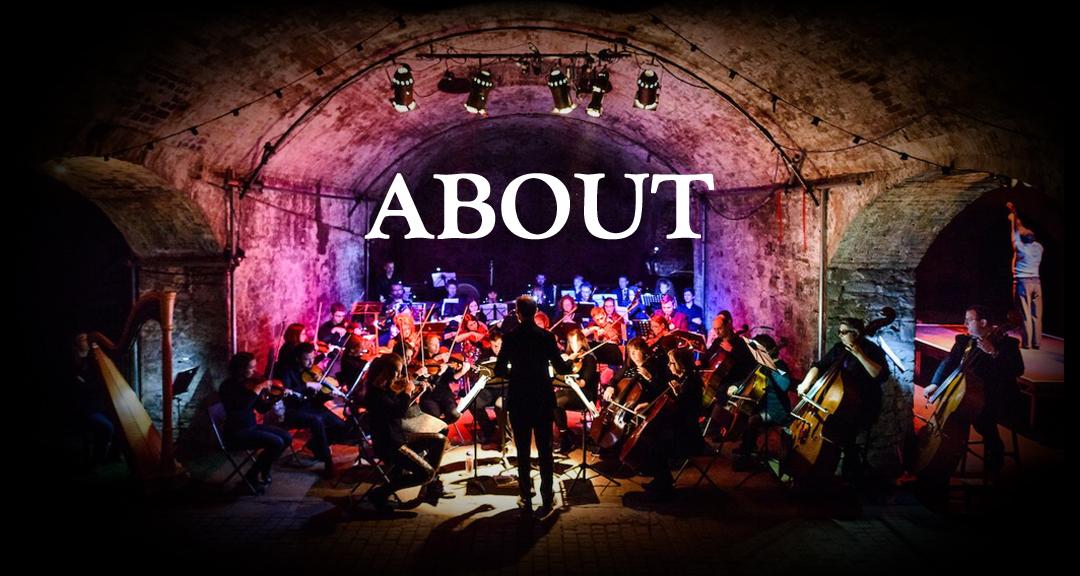 bristol-orchestra-insight-ensemble